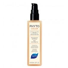 Phyto Phytocolor Cuidado Ativador de Brilho 150ml