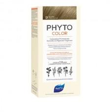 Phyto Color Coloração Permanente  9  Louro muito claro
