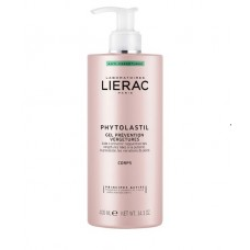 Lierac Phytolastil gel 400 ml