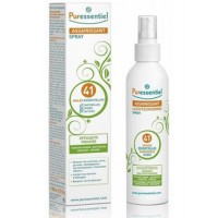 Puressentiel Spray Purificante do Ar 75ml