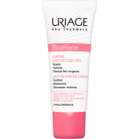 Uriage Roséliane Creme 40ml