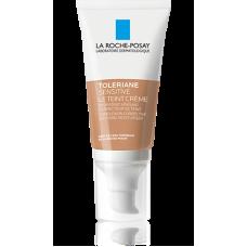 La Roche-Posay Toleriane Sensitive Le Teint Creme Medio 50ml