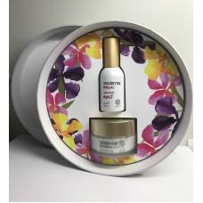 Sesderma - Coffret Dia da Mãe Factor G Renew Creme 50 ml+ Ferulac Liposomal Mist 30 ml