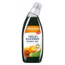 Sodasan - Gel de Limpeza Sanitário Ecológico 750 ml