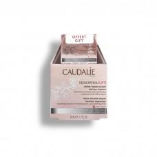 Caudalie Resveratrol Creme Tisane Noite 50ml + Oferta Creme de Caxemira 15ml