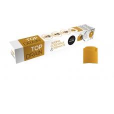 Top Drain 7 capsulas-Queima Gorduras e Drenante