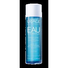 Uriage Eau Thermale Essencia de água Iluminadora- todos os tipos de pele- Novo