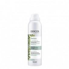 Vichy Dercos Detox Champú Seco Purificante  150 ml