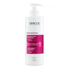 Dercos Densi-Solutions Champô 400 ml