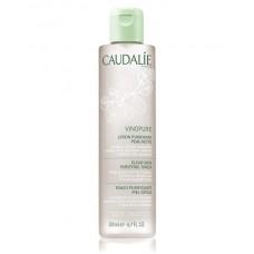 Caudalie - Vinopure Tónico Purificante 200 ml