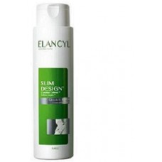 Elancyl Slim Design Noite 200ml