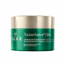 Nuxe Nuxuriance Ultra Creme Rico 50mL