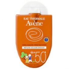 Avène Réflexe solaire 50+ criança 30 ml