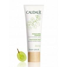 Caudalie Máscara-creme Hidratante 75mL