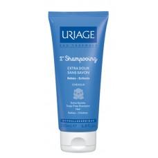 Uriage Bebé 1er Shampooing 200mL