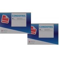 Condotril 60 comp Pack de 2 emb -Portes gratuitos (Portugal)