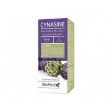 Cynasine Solução Oral 50mL