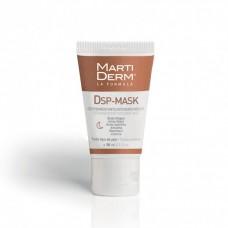 MartiDerm DSP-Mask 30mL