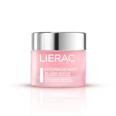 Lierac Hydragenist Mat Gel-creme 50mL