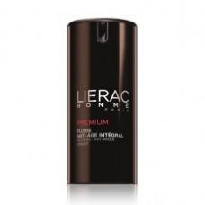 Lierac Homme Premium 40mL