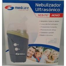 Medcare Nebulizador Ultrasónico 767