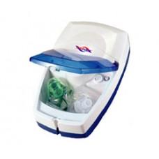 Medcare Nebulizador Compressor