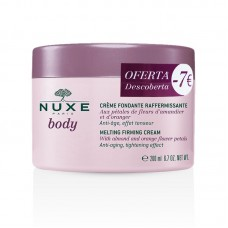 Nuxe Body creme fundente reafirmante -  200 ml