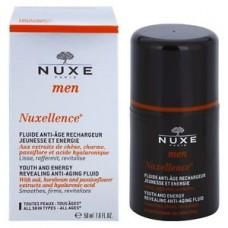 Nuxe Men Nuxellence Fluido anti- envelhecimento 50 ml