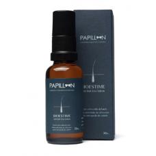 Papillon Loção Bioestime Anti-queda de cabelo 30 ml