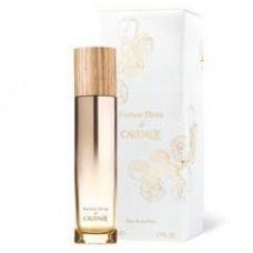 Caudalie Parfum Divin de Caudalie 50mL