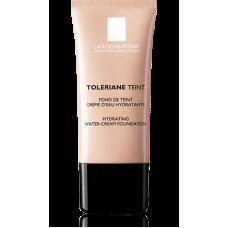 La Roche-Posay Toleriane Teint Aqua-Creme Hidratante 02