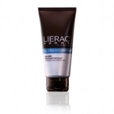 Lierac Homme Ultra Hidratante 50mL