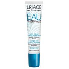 Uriage Contorno de Olhos Eau Thermale 15 ml